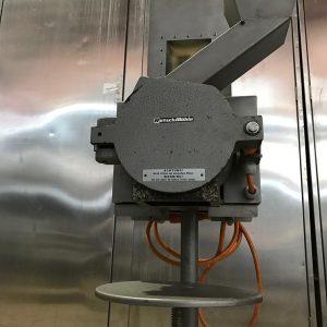 Schneidmühle Retsch Art.2062