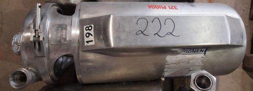 Kreiselpumpe APV Art.222