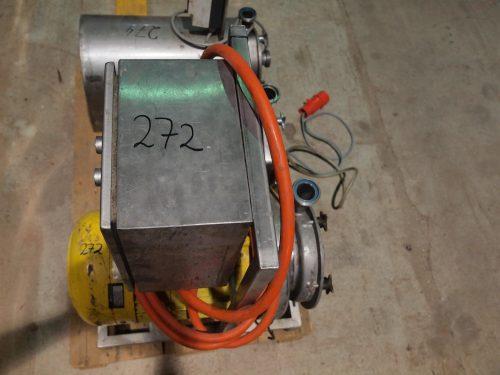 Kreiselpumpe Hersteller Art.272
