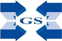GS-INDUSTRIESERVICE